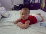 jaylen-6th-month-00008