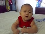 jaylen-6th-month-00010