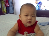 jaylen-6th-month-00011