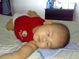 jaylen-6th-month-00012
