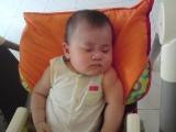 jaylen-9th-month-00008