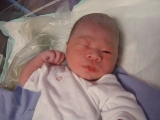 jaylen-new-born-00010