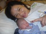 jaylen-new-born-00011
