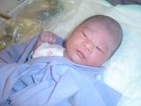 jaylen-new-born-00012