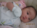 jaynie-2nd-month-00005