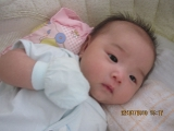 jaynie-2nd-month-00006