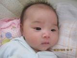 jaynie-2nd-month-00007