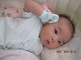 jaynie-2nd-month-00011