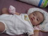 jaynie-3rd-month-00002