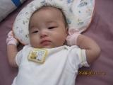 jaynie-3rd-month-00003