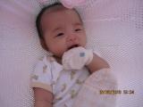 jaynie-3rd-month-00010