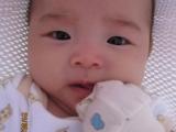 jaynie-3rd-month-00011