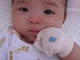jaynie-3rd-month-00012