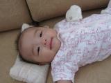 jaynie-3rd-month-00032