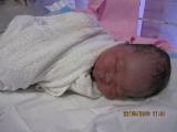 jaynie-new-born-00002