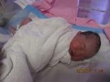 jaynie-new-born-00005