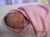 jaynie-new-born-00011