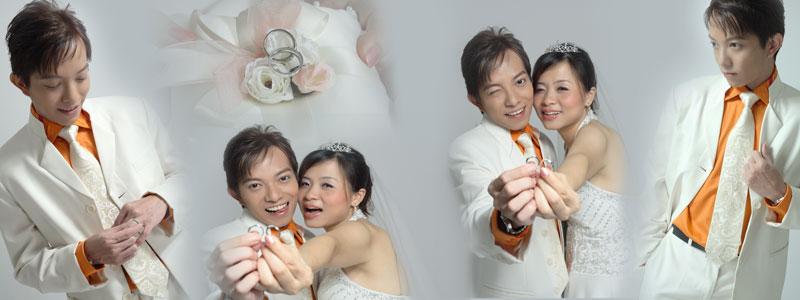 my-wedding-album-00001