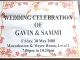 my-wedding-dinner-00001