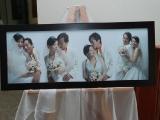 my-wedding-dinner-00002