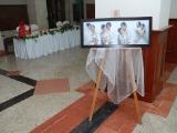 my-wedding-dinner-00003