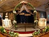 my-wedding-dinner-00006