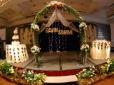 my-wedding-dinner-00007