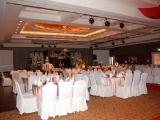 my-wedding-dinner-00008