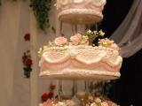 my-wedding-dinner-00009