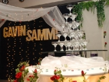 my-wedding-dinner-00010