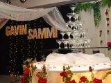 my-wedding-dinner-00011