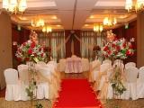 my-wedding-dinner-00012
