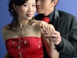 my-wedding-photos-00003
