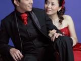 my-wedding-photos-00005