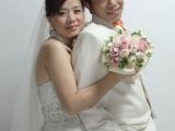 my-wedding-photos-00009