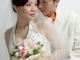 my-wedding-photos-00010
