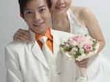 my-wedding-photos-00012