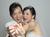 my-wedding-photos-00021