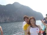 dating-phuket-00006