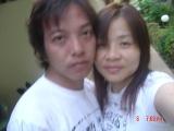 dating-phuket-00008