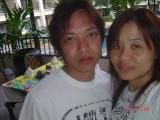 dating-phuket-00010