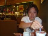 dating-phuket-00011