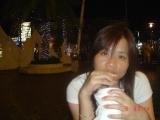 dating-phuket-00012
